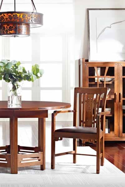 Diningtable_chairs_solidwood_ST